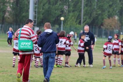 U10_Parma2014_0003