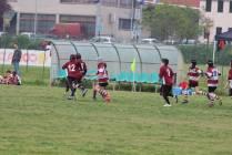U10_Parma2014_0022