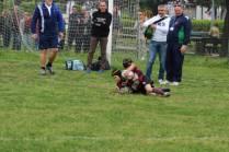 U10_Parma2014_0028