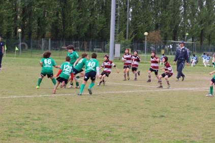 U10_Parma2014_0036