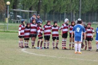 U10_Parma2014_0052