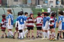 U10_Parma2014_0061