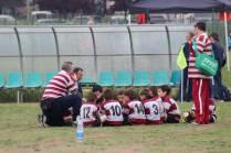 U10_Parma2014_0067