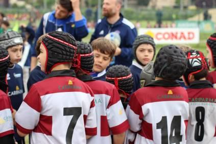 U10_Parma2014_0070