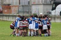 U10_Parma2014_0089