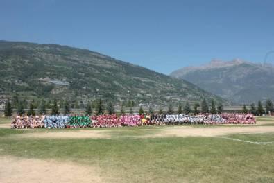 Aosta-2014_035