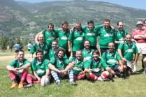 Aosta-2014_042