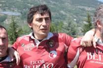 Aosta-2014_050