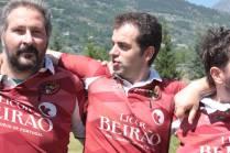 Aosta-2014_052
