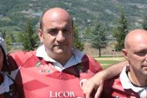 Aosta-2014_060