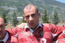 Aosta-2014_062