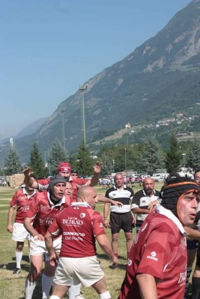 Aosta-2014_110