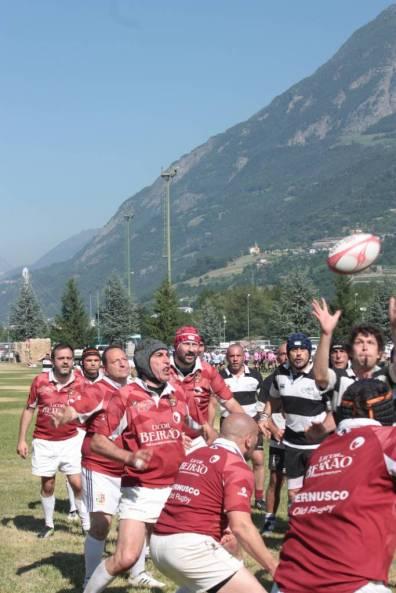 Aosta-2014_111