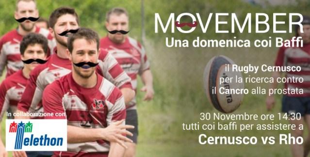 movember_2014-sito_2