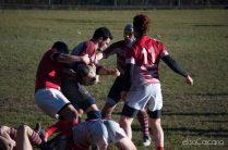 2015_01_11_RugbyVa-Cernusco_low-26