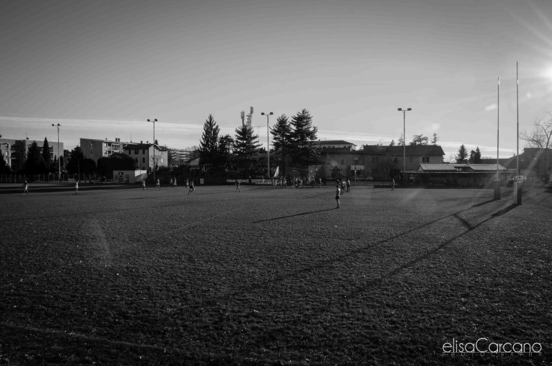 2015_01_11_RugbyVa-Cernusco_low-70