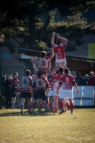 2015_01_11_RugbyVa-Cernusco_low-9