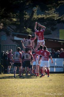 2015_01_11_RugbyVa-Cernusco_low-9