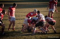 2015_01_11_RugbyVa-Cernusco_low-95