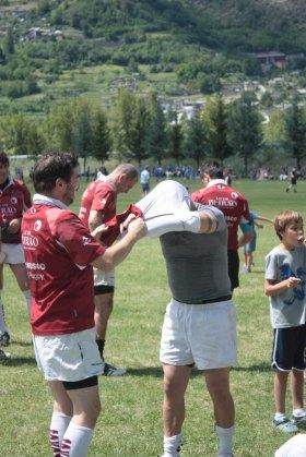Aosta-2015_015