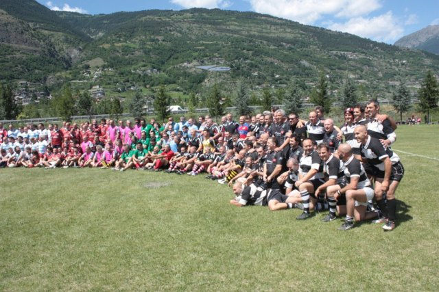 Aosta-2015_019