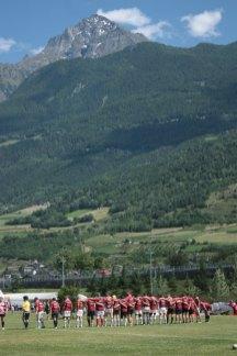 Aosta-2015_046