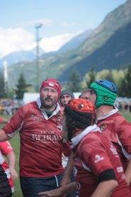 Aosta-2015_055