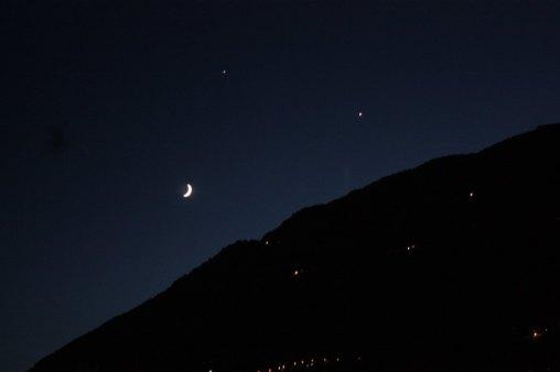 Aosta-2015_185