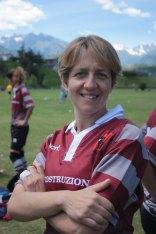 Aosta-2015_413