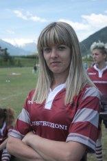 Aosta-2015_415