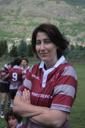 Aosta-2015_418