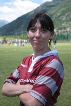 Aosta-2015_422
