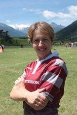 Aosta-2015_424