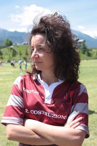 Aosta-2015_425