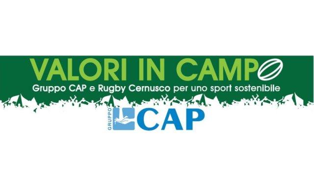 logocap5