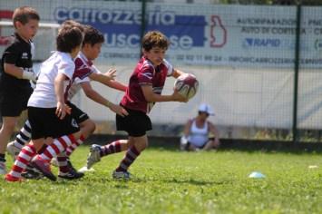 7441 - TorneoDelBruco17-Web