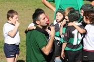 U8 Rugby Cesano 2017 (11)