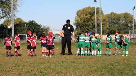 U8 Rugby Cesano 2017 (30)