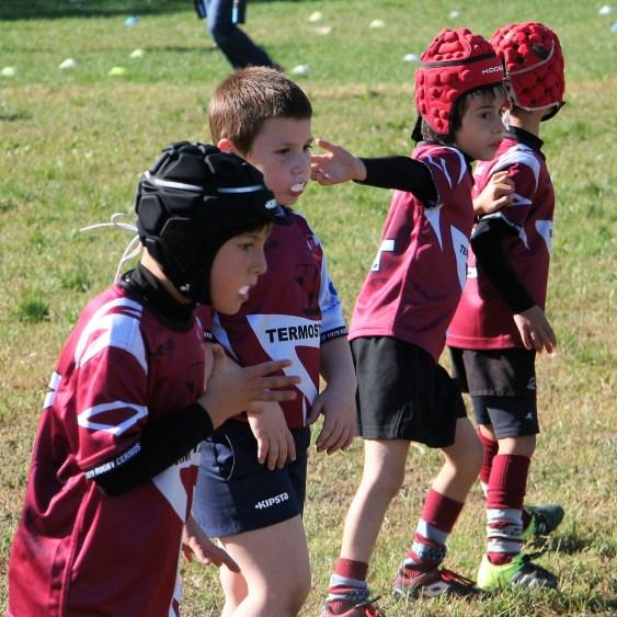 U8 Rugby Cesano 2017 (34)
