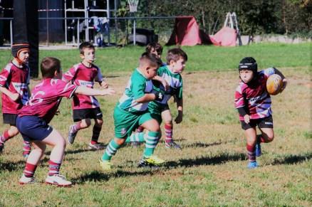 U8 Rugby Cesano 2017 (46)