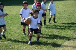 U8 Rugby Cesano 2017 (60)
