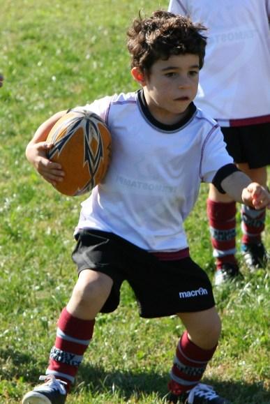 U8 Rugby Cesano 2017 (61)