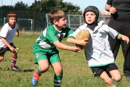 U8 Rugby Cesano 2017 (64)
