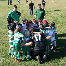 U8 Rugby Cesano 2017 (67)