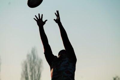 https://i2.wp.com/lnx.rugbycernusco.it/wp-content/uploads/2018/01/IMG_4743.jpg?resize=400%2C266