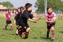 U8 Cesano Boscone 2018 (113)
