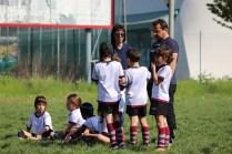 U8 Cesano Boscone 2018 (50)