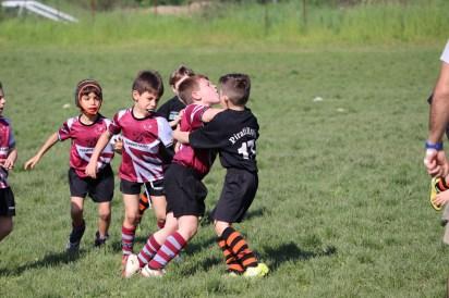 U8 Cesano Boscone 2018 (9)