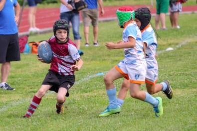 Torneo Bruco - Cernotti (13)