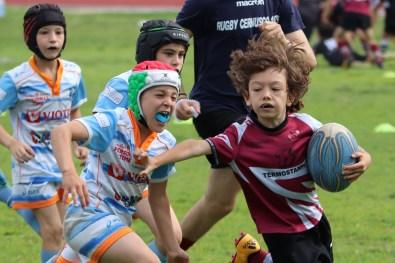 Torneo Bruco - Cernotti (14)